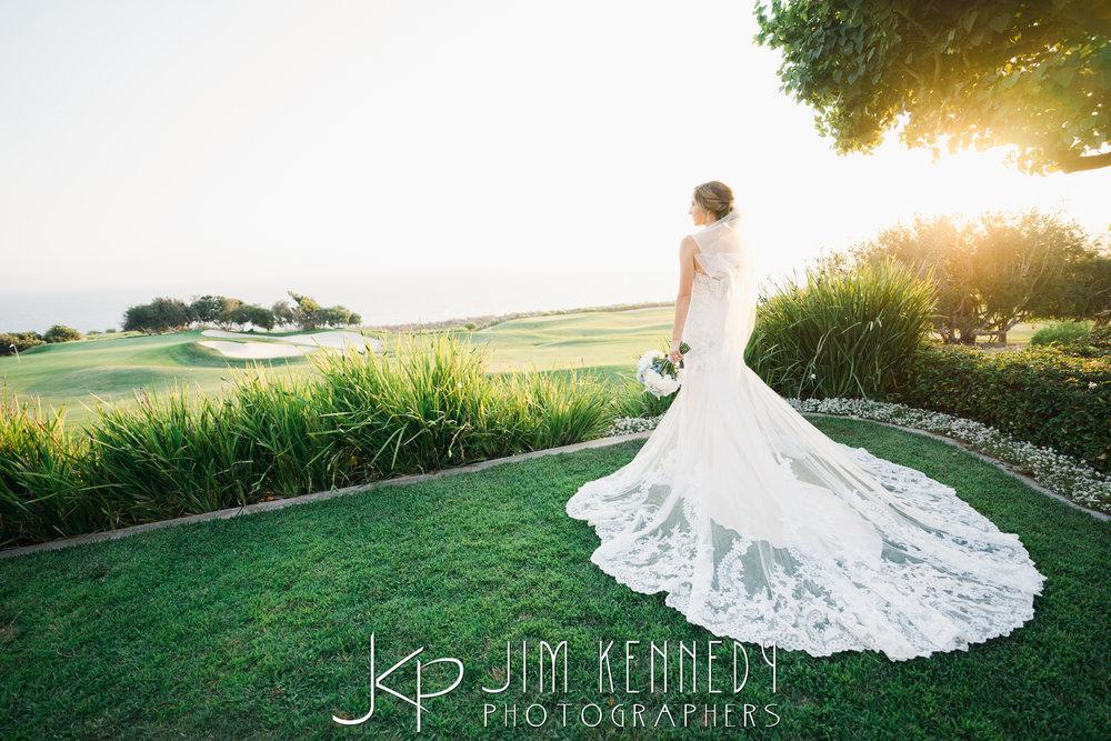 trump_golf_club_wedding_shannon__0178.JPG