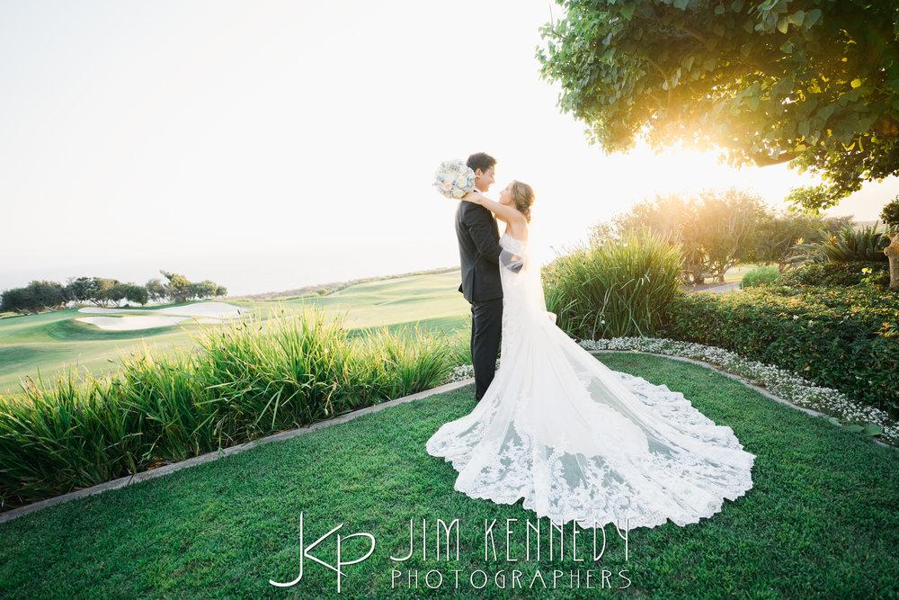 trump_golf_club_wedding_shannon__0180.JPG
