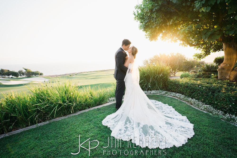 trump_golf_club_wedding_shannon__0181.JPG