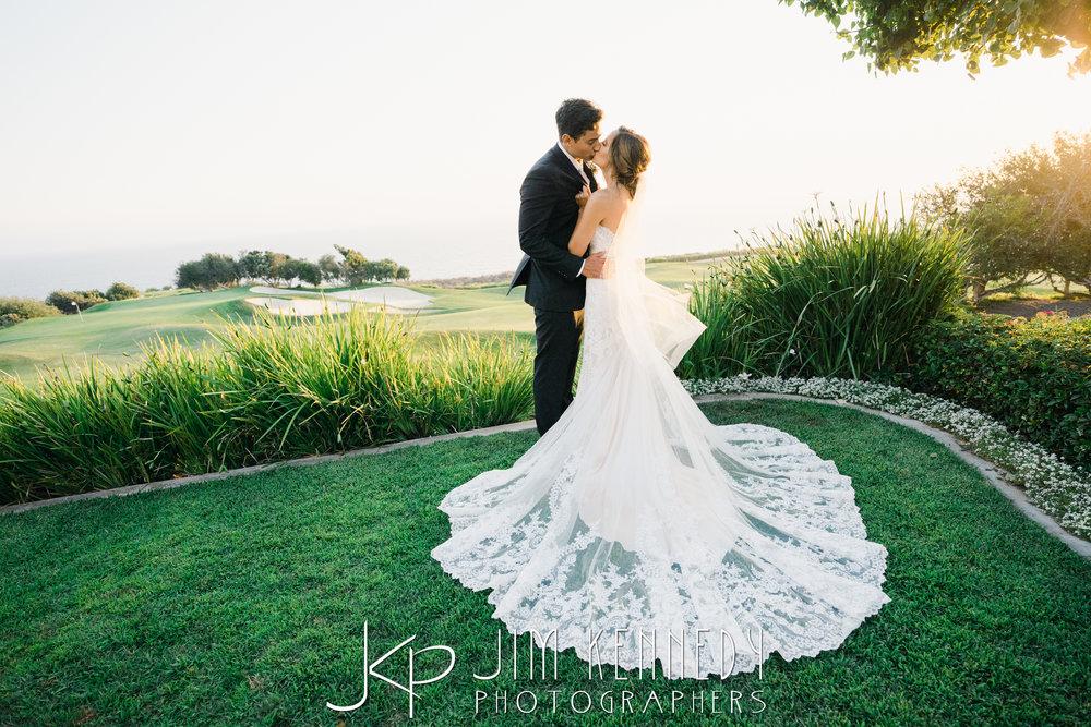 trump_golf_club_wedding_shannon__0182.JPG