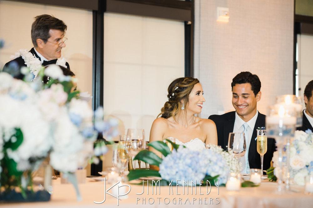 trump_golf_club_wedding_shannon__0191.JPG