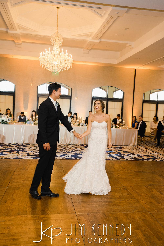 trump_golf_club_wedding_shannon__0190.JPG