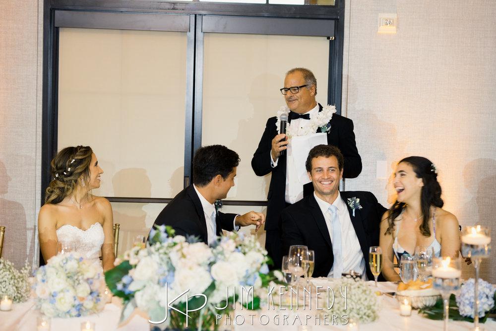 trump_golf_club_wedding_shannon__0192.JPG