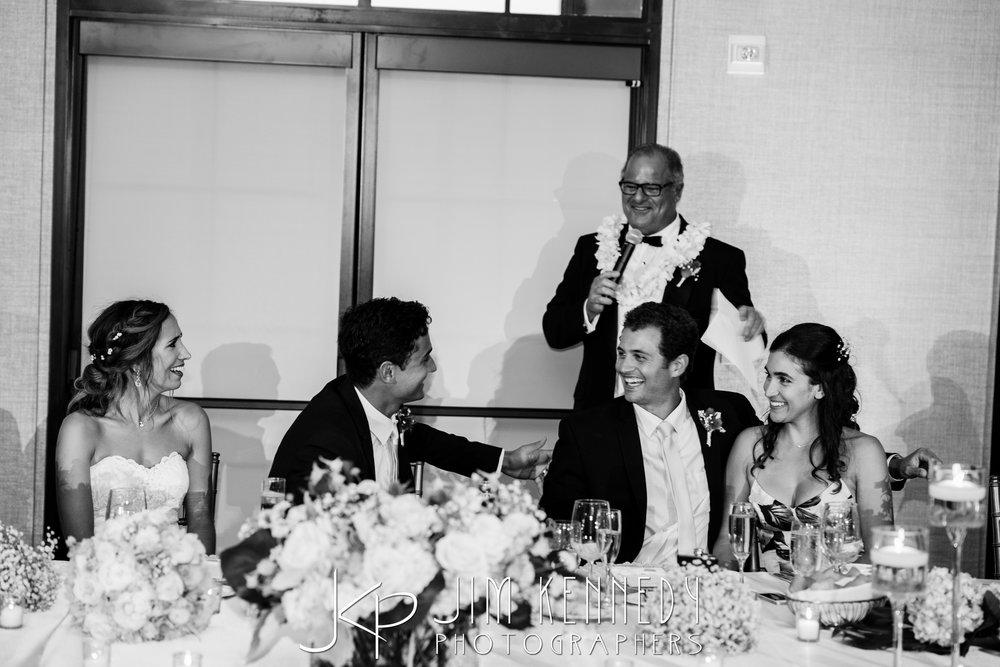 trump_golf_club_wedding_shannon__0193.JPG