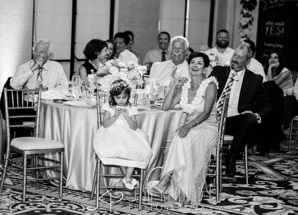 trump_golf_club_wedding_shannon__0194.JPG