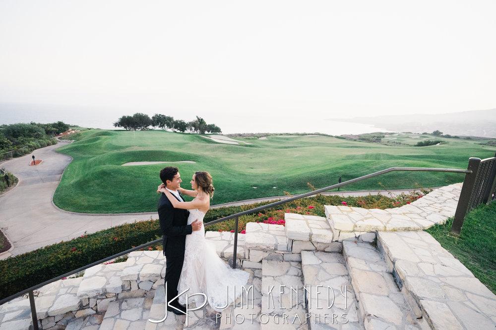 trump_golf_club_wedding_shannon__0196.JPG
