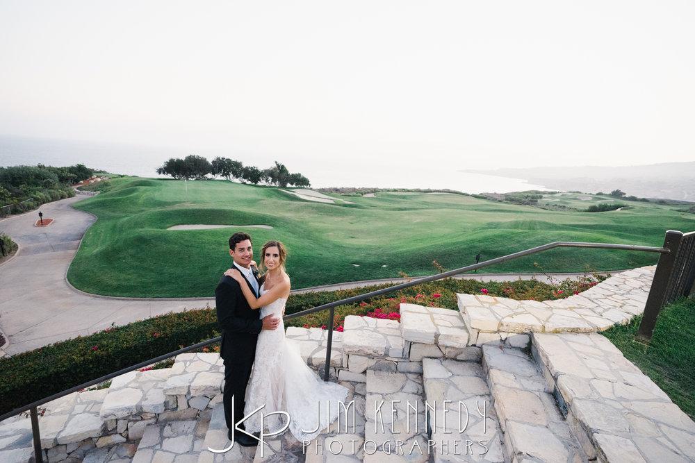 trump_golf_club_wedding_shannon__0197.JPG