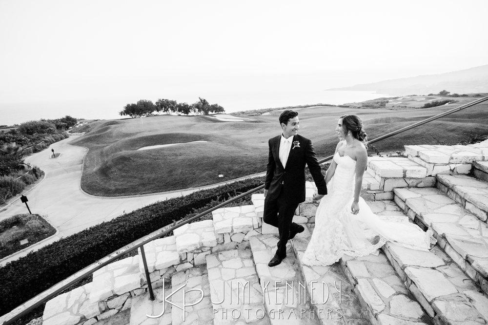 trump_golf_club_wedding_shannon__0199.JPG