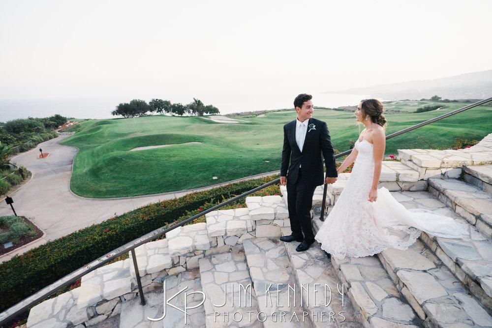 trump_golf_club_wedding_shannon__0198.JPG