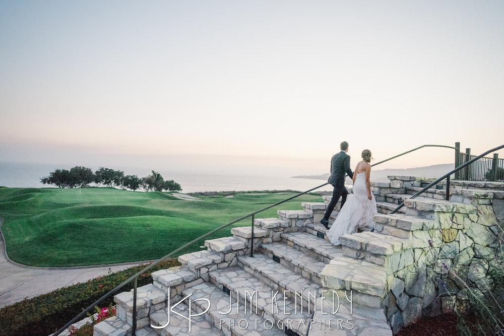 trump_golf_club_wedding_shannon__0200.JPG