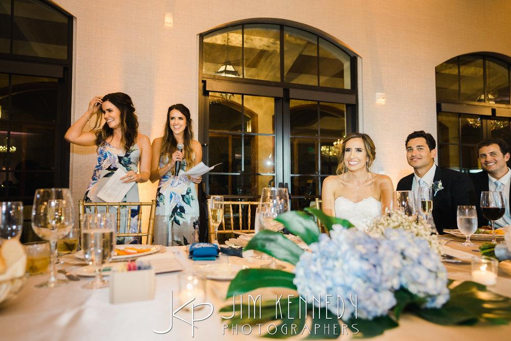 trump_golf_club_wedding_shannon__0201.JPG