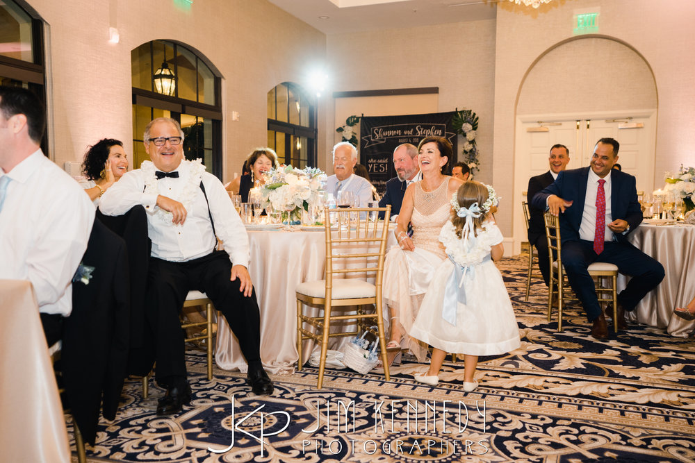 trump_golf_club_wedding_shannon__0203.JPG