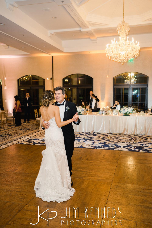 trump_golf_club_wedding_shannon__0205.JPG