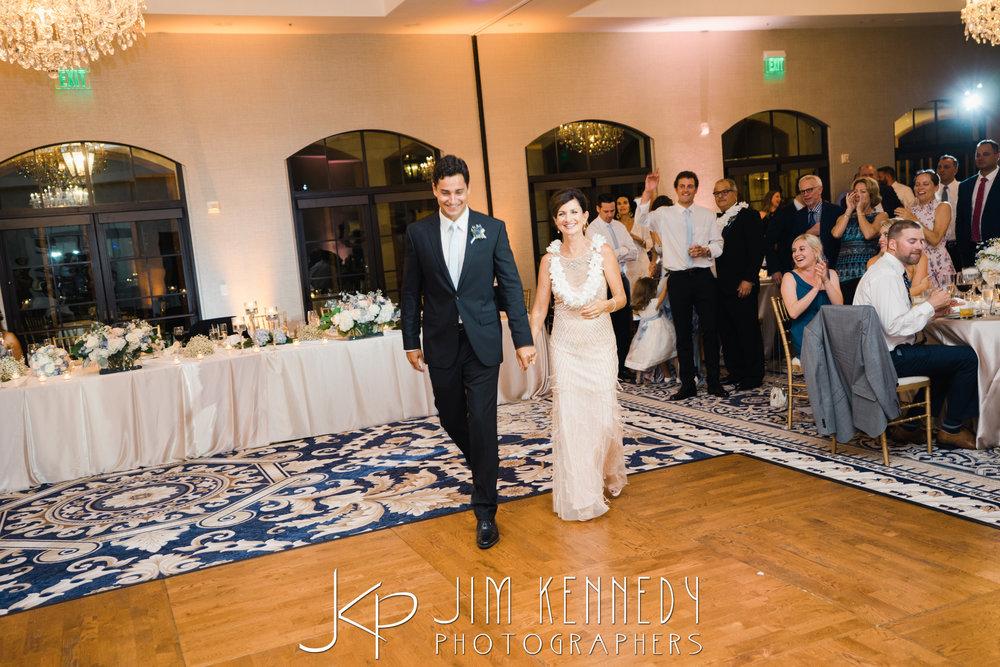 trump_golf_club_wedding_shannon__0208.JPG