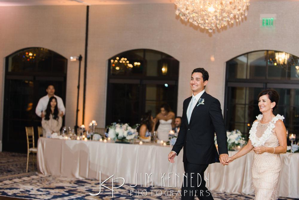 trump_golf_club_wedding_shannon__0209.JPG
