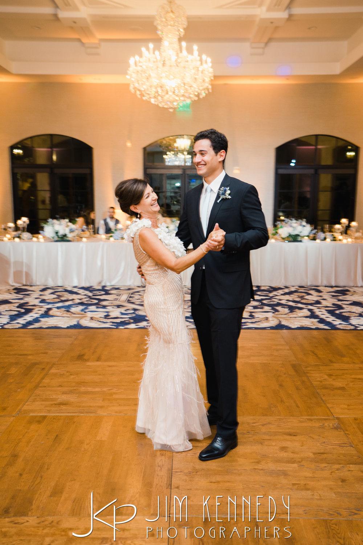trump_golf_club_wedding_shannon__0211.JPG