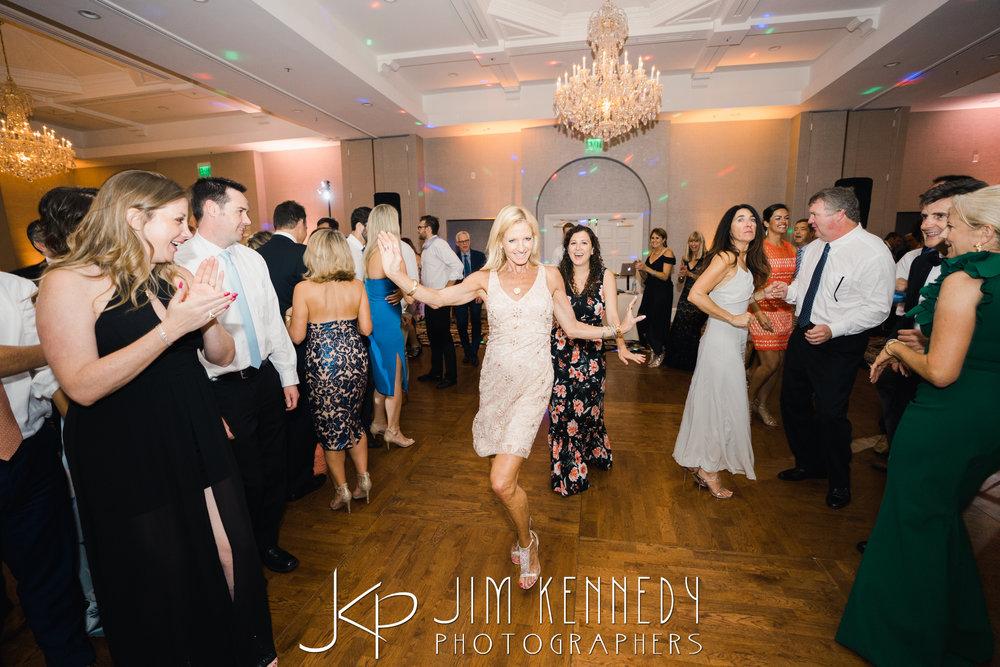 trump_golf_club_wedding_shannon__0213.JPG
