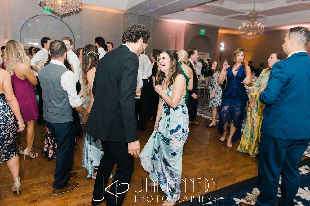 trump_golf_club_wedding_shannon__0215.JPG