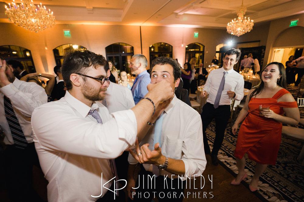 trump_golf_club_wedding_shannon__0216.JPG