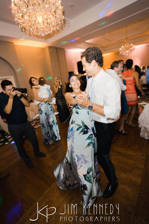 trump_golf_club_wedding_shannon__0217.JPG