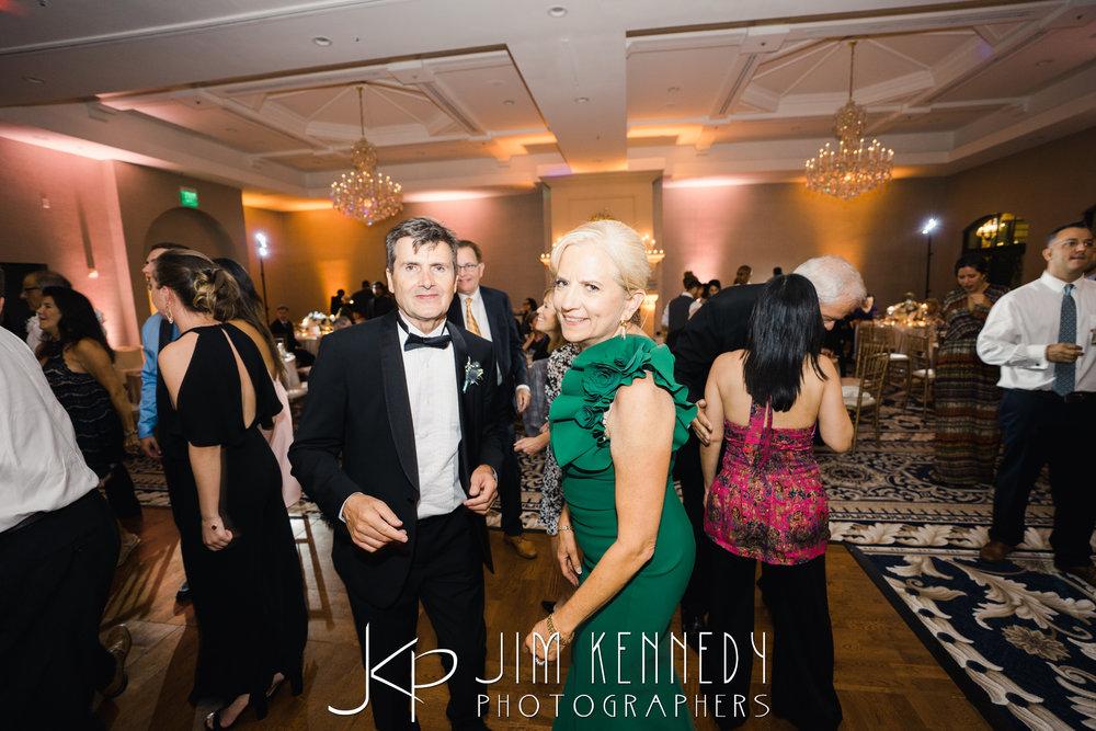 trump_golf_club_wedding_shannon__0220.JPG