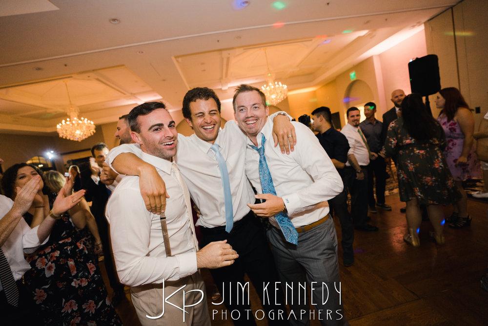 trump_golf_club_wedding_shannon__0221.JPG
