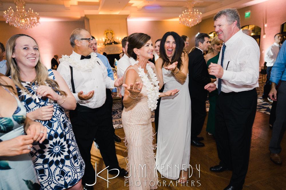 trump_golf_club_wedding_shannon__0222.JPG