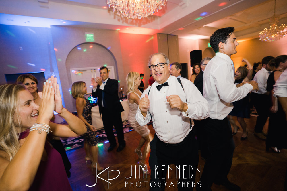 trump_golf_club_wedding_shannon__0227.JPG