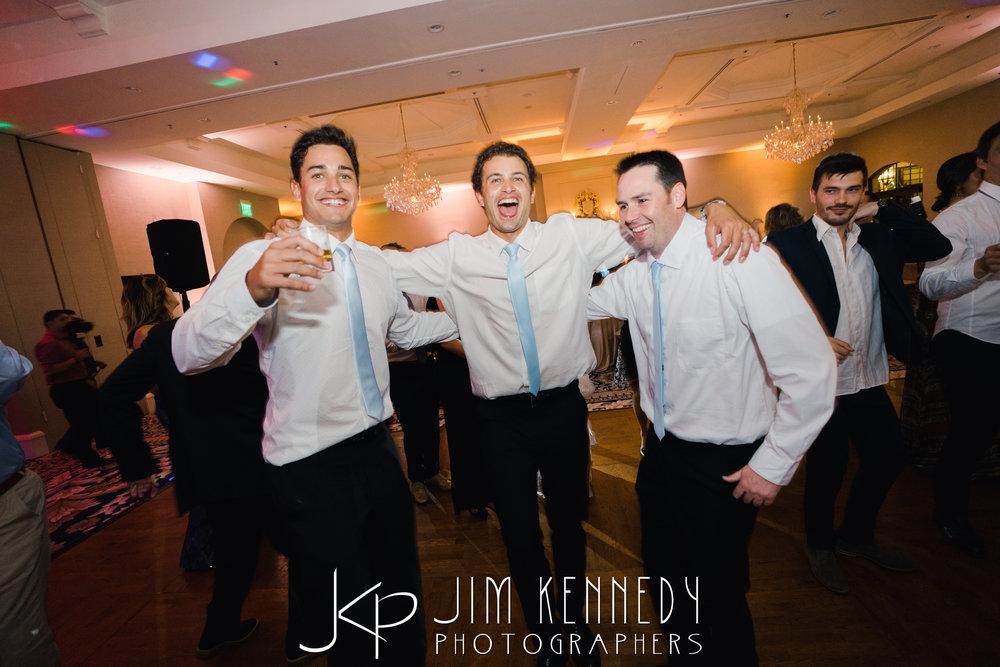 trump_golf_club_wedding_shannon__0228.JPG