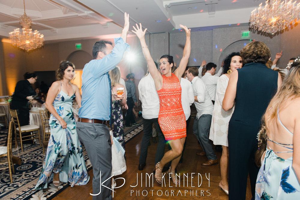 trump_golf_club_wedding_shannon__0229.JPG