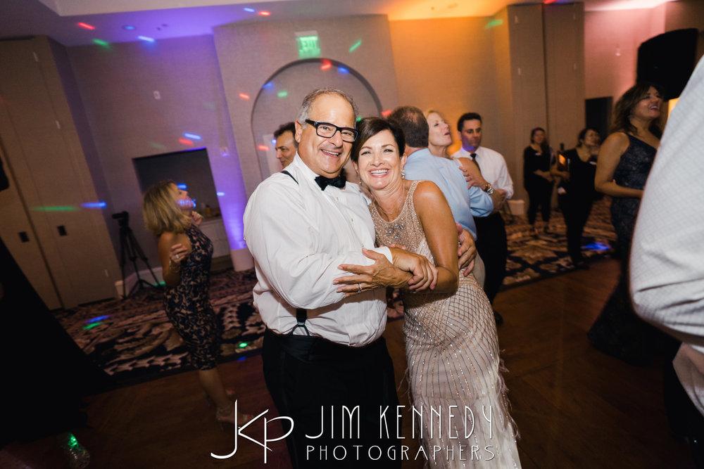 trump_golf_club_wedding_shannon__0230.JPG