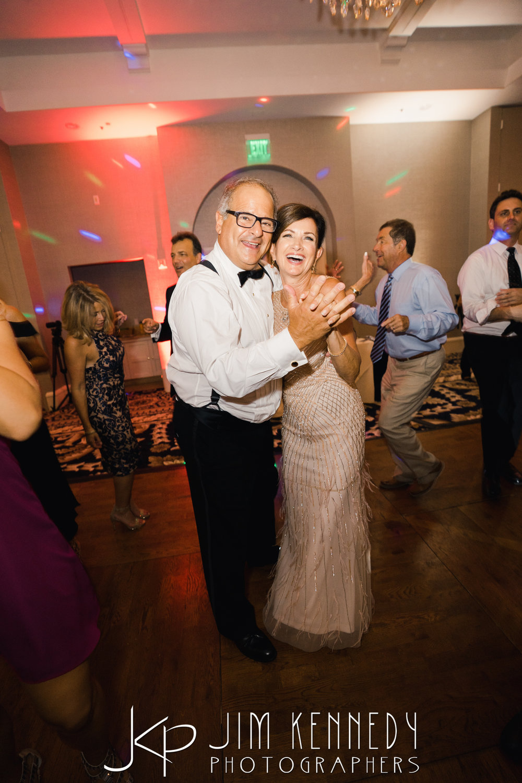 trump_golf_club_wedding_shannon__0231.JPG