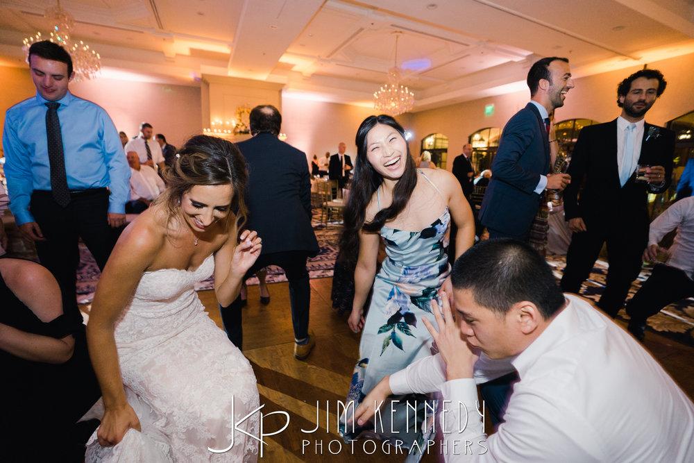 trump_golf_club_wedding_shannon__0233.JPG