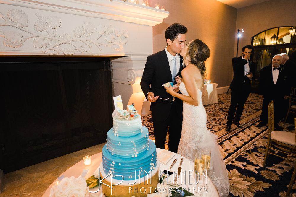 trump_golf_club_wedding_shannon__0234.JPG