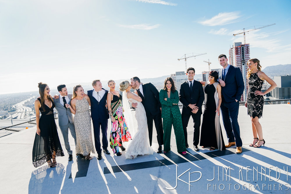 South-Park-Center-Wedding-0010.JPG