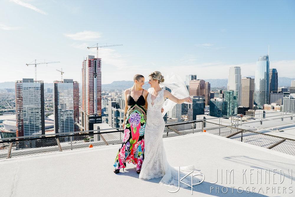 South-Park-Center-Wedding-0016.JPG