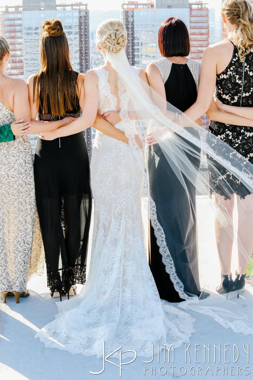 South-Park-Center-Wedding-0017.JPG