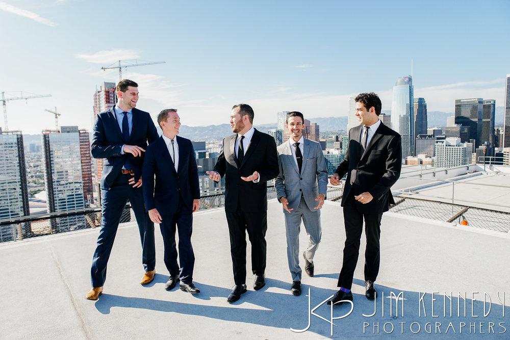 South-Park-Center-Wedding-0029.JPG