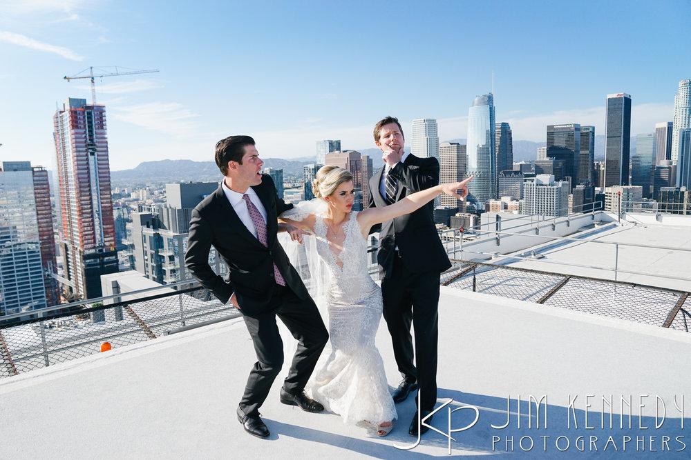 South-Park-Center-Wedding-0038.JPG