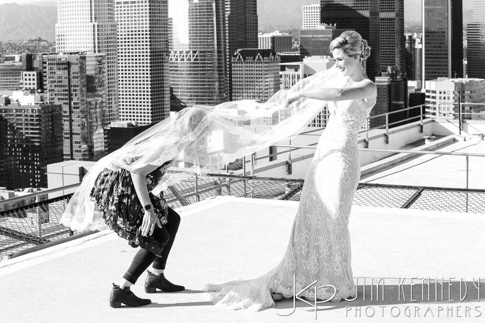 South-Park-Center-Wedding-0049.JPG