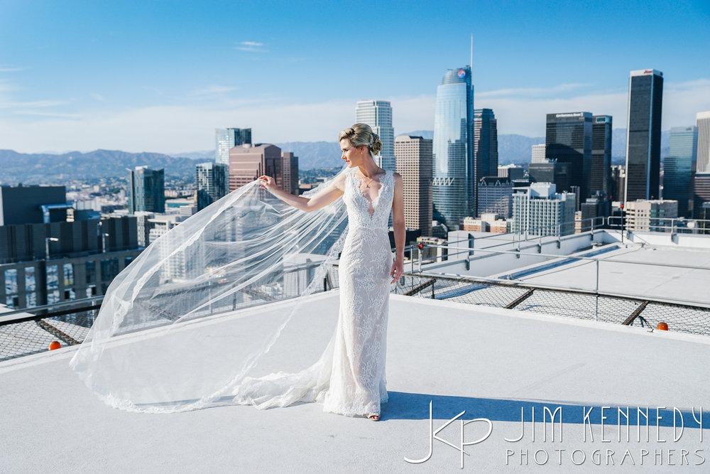 South-Park-Center-Wedding-0048.JPG