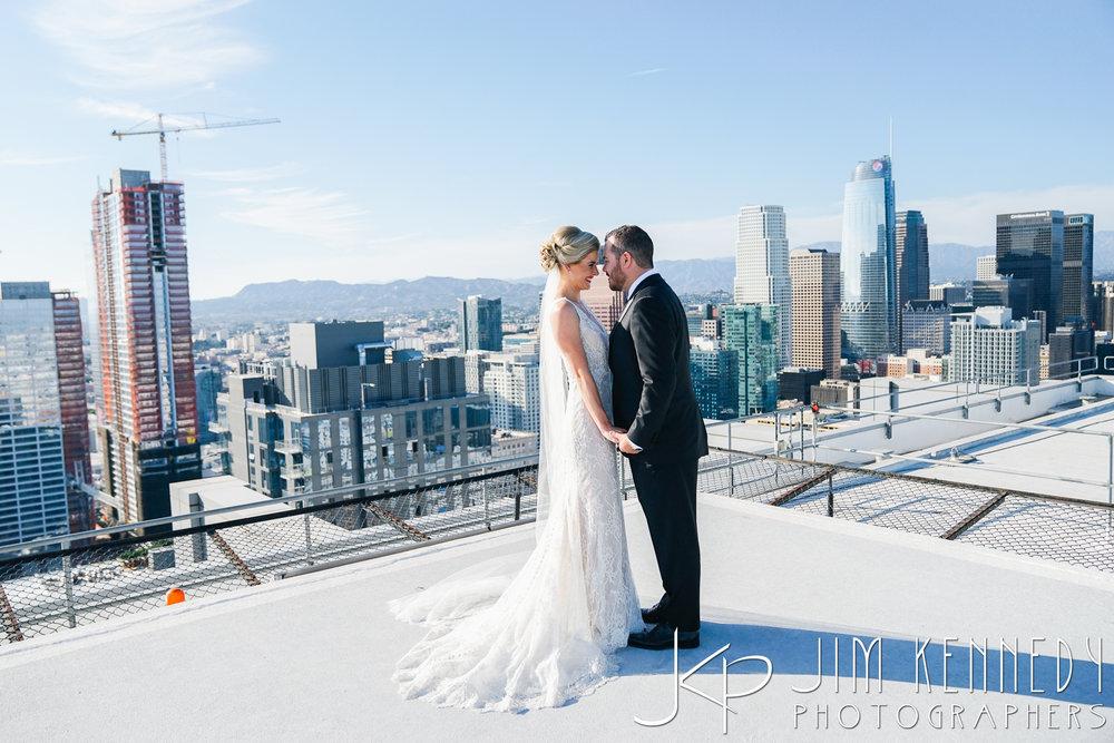 South-Park-Center-Wedding-0050.JPG