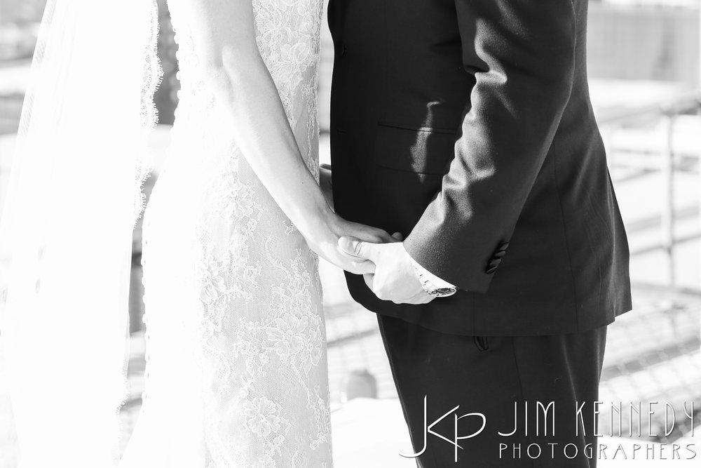 South-Park-Center-Wedding-0053.JPG