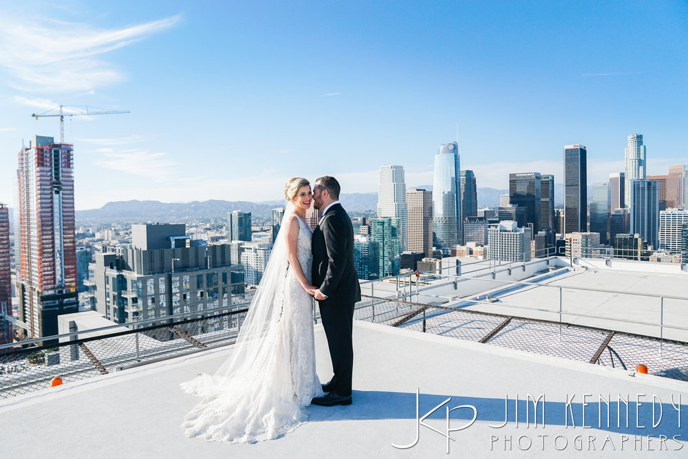 South-Park-Center-Wedding-0052.JPG