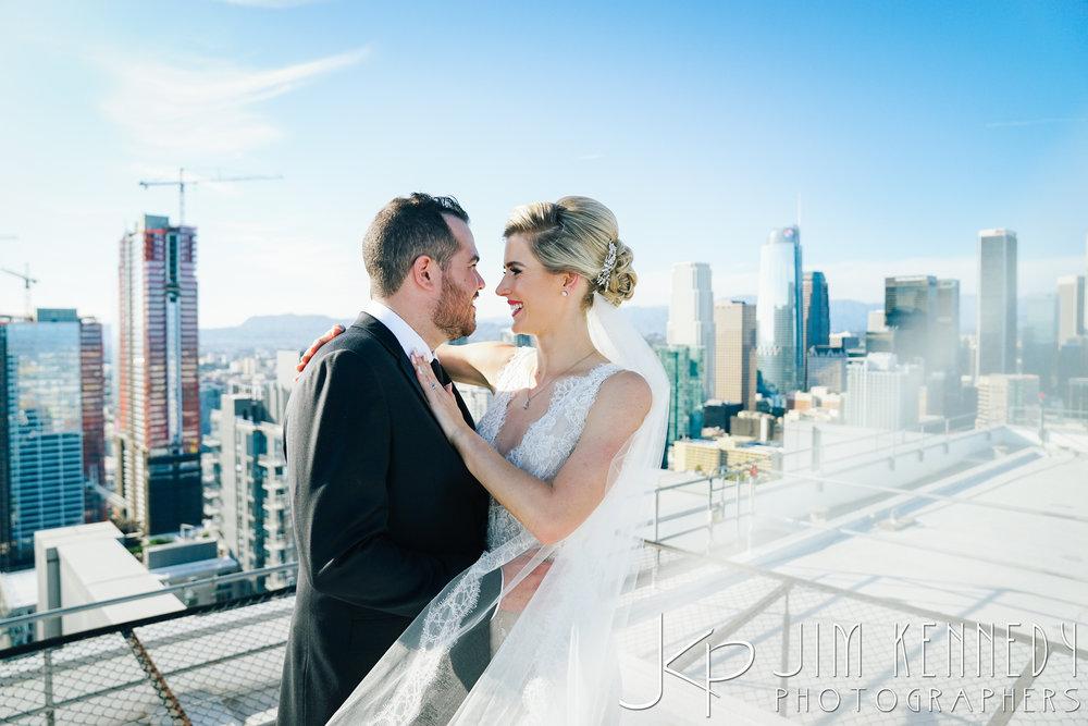 South-Park-Center-Wedding-0054.JPG