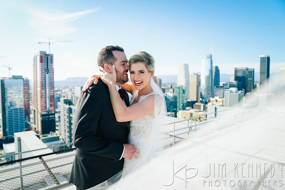 South-Park-Center-Wedding-0056.JPG