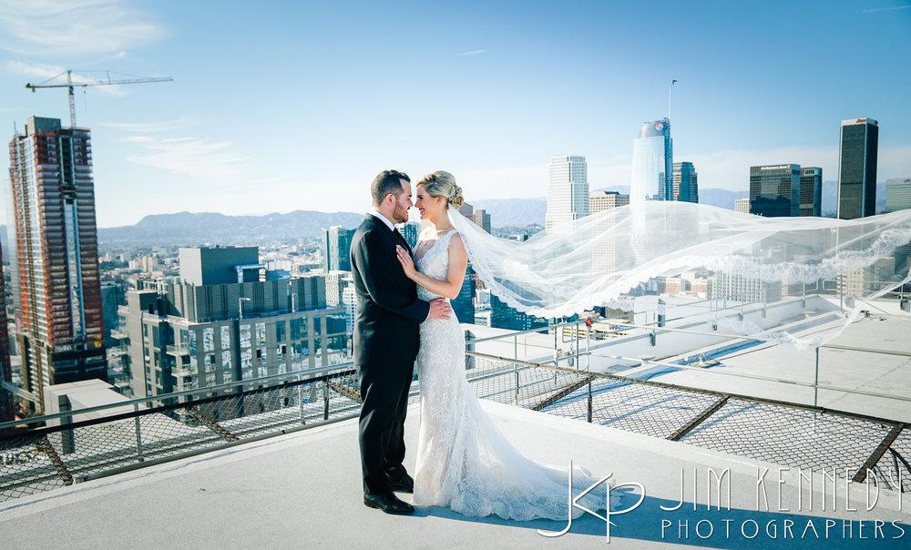 South-Park-Center-Wedding-0055.JPG