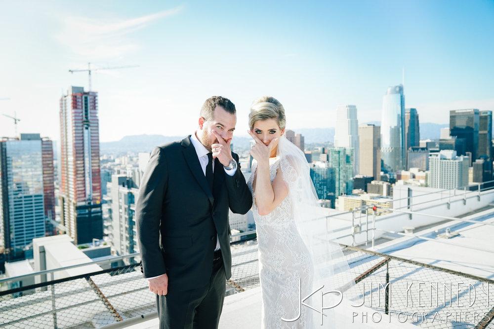 South-Park-Center-Wedding-0059.JPG