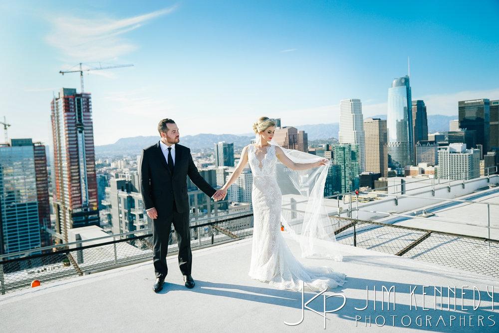 South-Park-Center-Wedding-0063.JPG