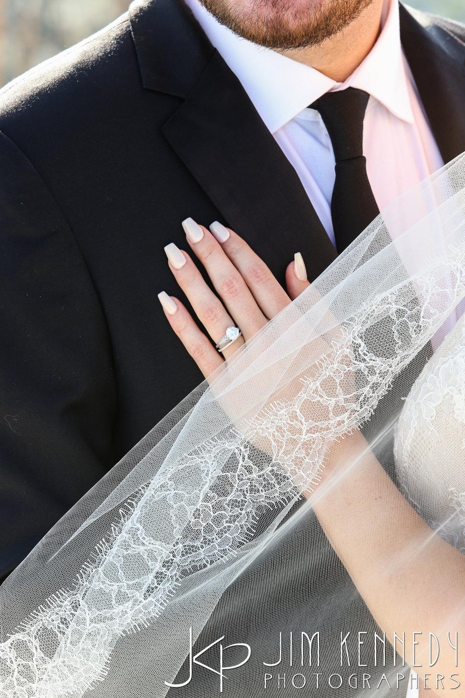South-Park-Center-Wedding-0067.JPG